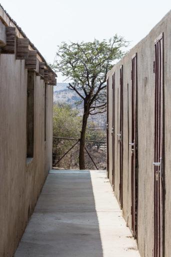 NA, hakos, hakos guest farm, khomas, namibia, remote observatories, remote sternwarten, world