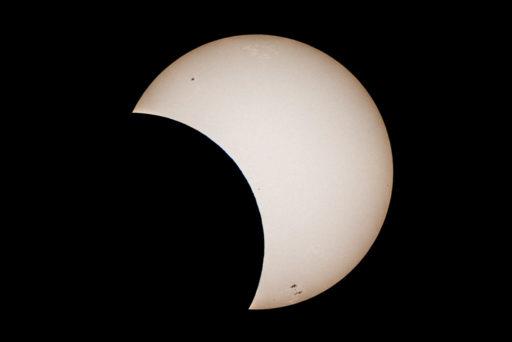 2016, NA, astrofotografie, astronomie, astronomy, astrophotography, eclipse, ereignisse, events, finsternis, hakos, hakos guest farm, khomas, namibia, partial, partiell, solar eclipse, solar-eclipse-2016-09-01, sonne, sonnenfinsternis, sun, world
