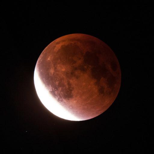 astrofotografie, astronomie, astronomy, astrophotography, eclipse, finsternis, lunar, lunar eclipse, mond, mondfinsternis, moon, solar system, sonnensystem