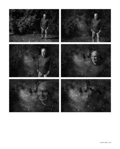 astrofotografie, astronomie, astronomy, astrophotography, b&w, black and white, bw, fotografie, photography, portrait, project, projekt, schwarzweiß, sw, universal condition