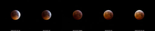 2019, astrofotografie, astronomie, astronomy, astrophotography, beleuchtung, city lights, cologne, eclipse, ereignisse, events, finsternis, illumination, köln, lichter, lichter der stadt, lights, lunar, lunar eclipse, lunar-eclipse-21-jan-2019, mond, mondfinsternis, moon, solar system, sonnensystem