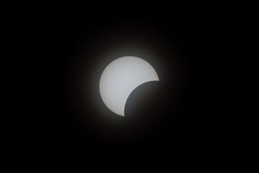 2006, TR, akörenkisla, anatolia, anatolien, astrofotografie, astronomie, astronomy, astrophotography, eclipse, ereignisse, events, finsternis, partial, partiell, solar eclipse, solar-eclipse-2006-mar-29, sonnenfinsternis, turkey, türkei, world