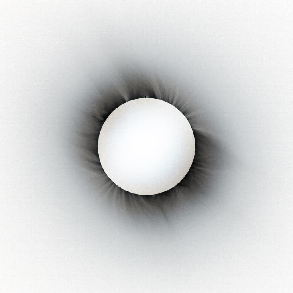 2006, TR, akörenkisla, anatolia, anatolien, astrofotografie, astronomie, astronomy, astrophotography, corona, eclipse, ereignisse, events, finsternis, korona, solar eclipse, solar-eclipse-2006-mar-29, sonnenfinsternis, total, totality, totalität, turkey, türkei, world