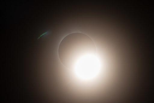 2006, TR, akörenkisla, anatolia, anatolien, astrofotografie, astronomie, astronomy, astrophotography, diamantring, diamond ring, eclipse, ereignisse, events, finsternis, solar eclipse, solar-eclipse-2006-mar-29, sonnenfinsternis, turkey, türkei, world