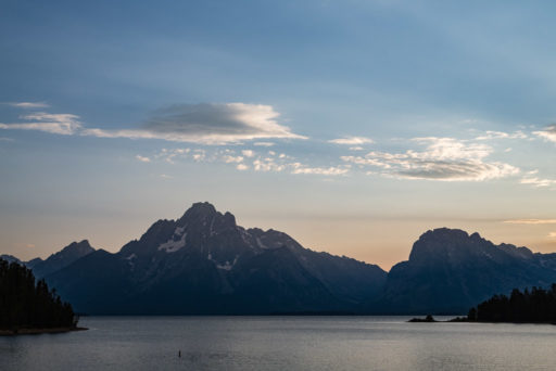 US, US-WY, USA, WY, colter bay village, grand teton, grand teton national park, jackson lake, united states, united states of america, vereinigte staaten, world, wyoming