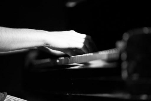 3 peas, DE, DE-NW, NRW, concert, deutschland, erica rendall, festival, festivals, germany, jazz, jazztage, konzert, leverkusen, leverkusener jazztage, music, musician, musicians, musik, musiker, nordrhein-westfalen, northrhine-westfalia, scala, scala club, three fall, world