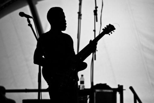2012, D, DE, DE-NW, NRW, deutschland, düsseldorf, düsseldorfer jazz rally, ereignisse, events, festival, festivals, germany, hamel, jazz, jazz rally, music, musik, nordrhein-westfalen, northrhine-westfalia, world