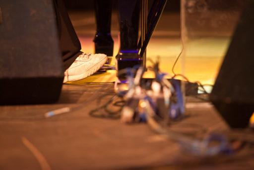 2012, D, DE, DE-NW, NRW, deutschland, düsseldorf, düsseldorfer jazz rally, ereignisse, events, festival, festivals, germany, jazz, jazz rally, music, musik, nordrhein-westfalen, northrhine-westfalia, united jazz & rock ensemble 2nd gen, world