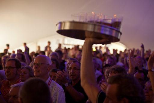 2012, D, DE, DE-NW, NRW, deutschland, düsseldorf, düsseldorfer jazz rally, ereignisse, events, festival, festivals, germany, jazz, jazz rally, music, musik, nordrhein-westfalen, northrhine-westfalia, ola onabule, soul, world