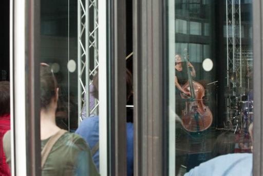 2012, D, DE, DE-NW, NRW, deutschland, düsseldorf, düsseldorfer jazz rally, ereignisse, eva kruse, events, festival, festivals, germany, jazz, jazz rally, kruse, michael wollnys em trio, music, musik, nordrhein-westfalen, northrhine-westfalia, world