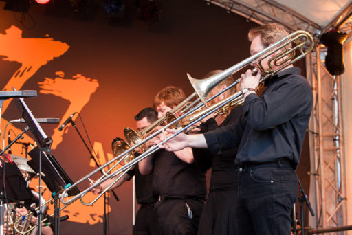 2012, D, DE, DE-NW, NRW, deutschland, düsseldorf, düsseldorfer jazz rally, ereignisse, events, festival, festivals, germany, jazz, jazz rally, music, musik, nordrhein-westfalen, northrhine-westfalia, world