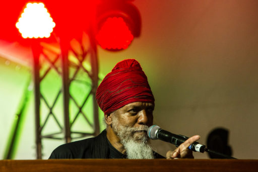 D, DE, DE-NW, NRW, deutschland, dr lonnie smith, düsseldorf, düsseldorfer jazz rally, festival, festivals, germany, hammond, instrument, instrumente, instruments, jazz, jazz rally, jazzinvaders, music, musician, musicians, musik, musiker, nordrhein-westfalen, northrhine-westfalia, organ, orgel, world