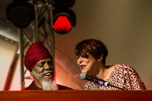 D, DE, DE-NW, NRW, bloemhard, deutschland, dr lonnie smith, düsseldorf, düsseldorfer jazz rally, festival, festivals, germany, hammond, instrument, instrumente, instruments, jazz, jazz rally, jazzinvaders, linda bloemhard, music, musician, musicians, musik, musiker, nordrhein-westfalen, northrhine-westfalia, organ, orgel, world