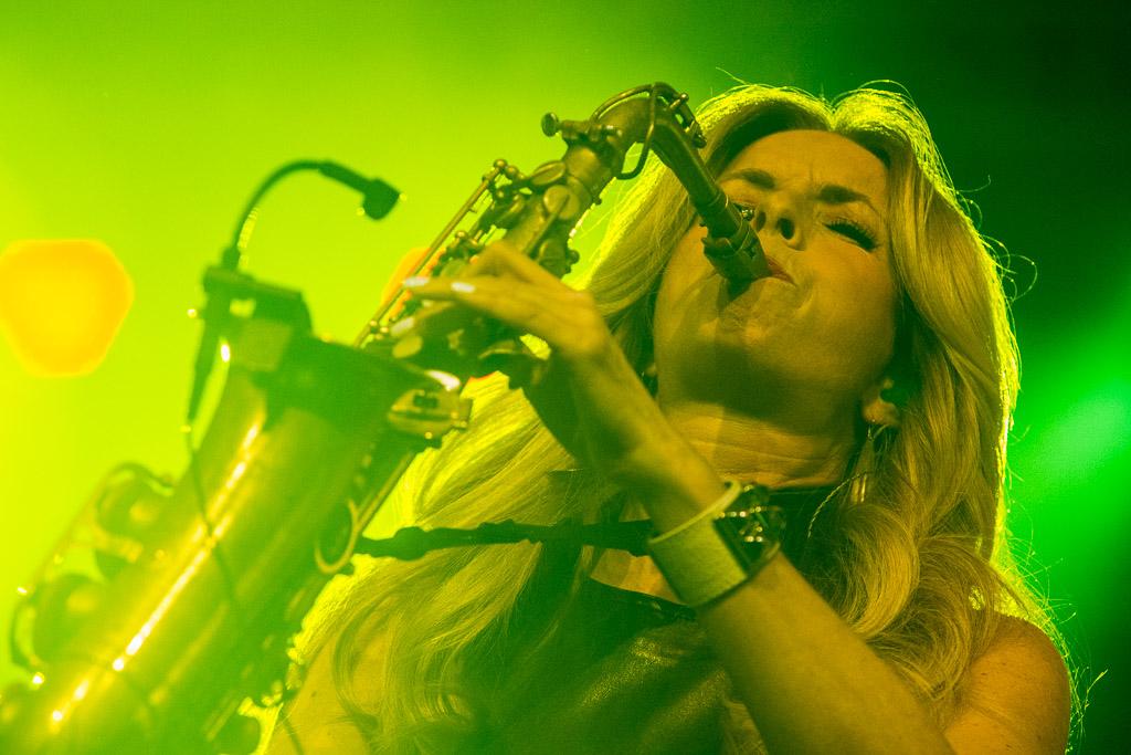 D, DE, DE-NW, NRW, alt, alto, candy dulfer, candy dulfer and band, deutschland, dulfer, düsseldorf, düsseldorfer jazz rally, festival, festivals, germany, holzbläser, instrument, instrumente, instruments, jazz, jazz rally, music, musician, musicians, musik, musiker, nordrhein-westfalen, northrhine-westfalia, saxophon, saxophone, woodwind, world