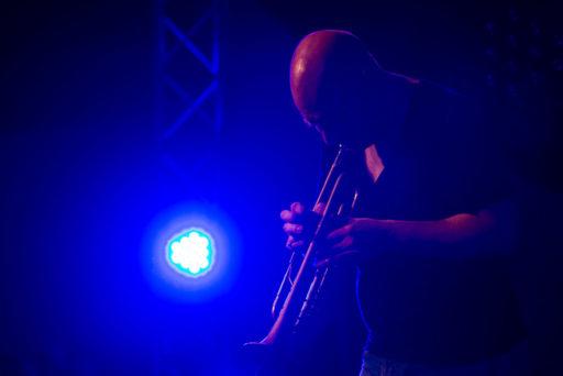 D, DE, DE-NW, NRW, blech, blechbläser, brass, deutschland, düsseldorf, düsseldorfer jazz rally, festival, festivals, fusion, germany, haffner, instrument, instrumente, instruments, jazz, jazz rally, music, musik, nordrhein-westfalen, northrhine-westfalia, sebastian studnitzky, studnitzky, trompete, trumpet, wolfgang haffner, world