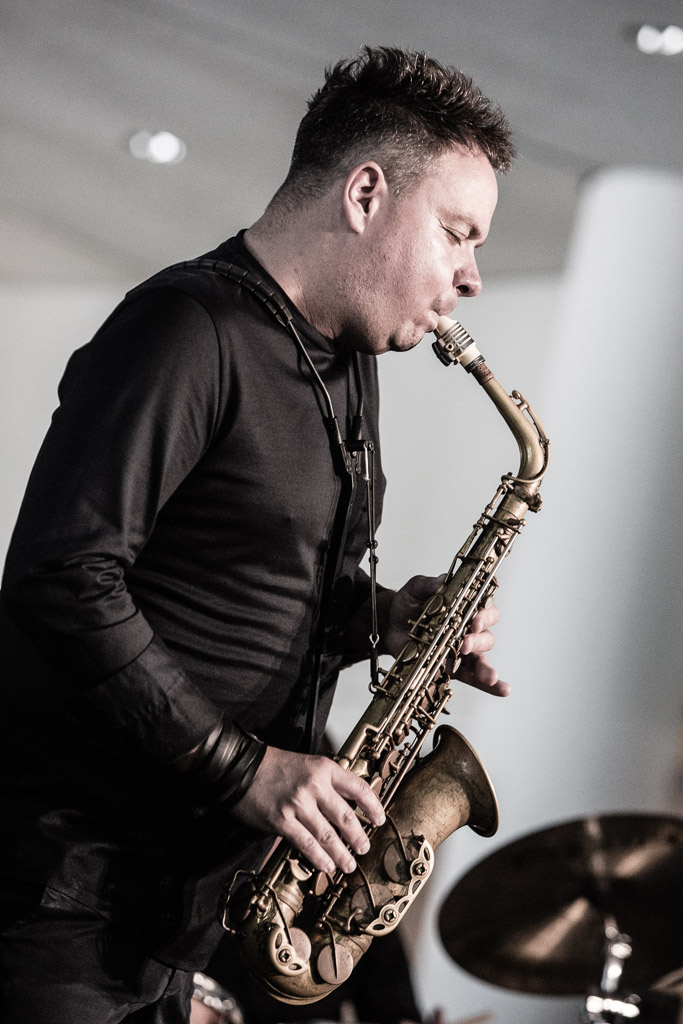 düsseldorf jazz rally 2019