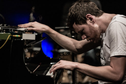 2019, D, DE, DE-NW, NRW, deutschland, dominic j marshall, dominic j marshall trio, düsseldorf, düsseldorfer jazz rally, ereignisse, events, festival, festivals, germany, jazz, jazz rally, music, musik, nordrhein-westfalen, northrhine-westfalia, world