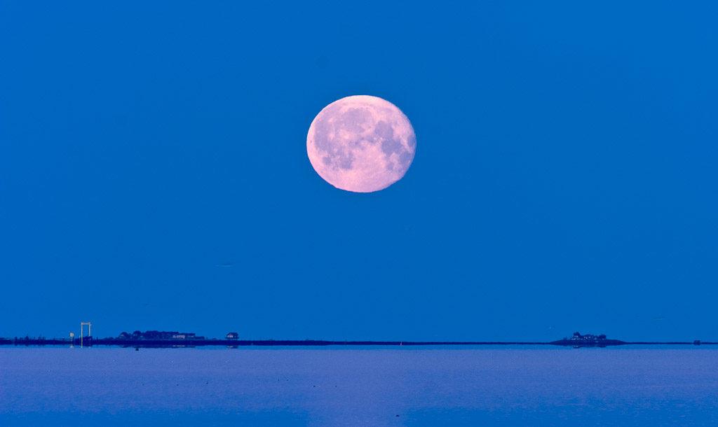DE, DE-SH, NF, SH, astrofotografie, astronomie, astronomy, astrophotography, blau, blue, color, colors, deutschland, farbe, farben, foreshore, frühling, germany, groede2007, gröde, hallig, hallig gröde, hallig hooge, halligen, himmel, holm, hooge, jahreszeit, jahreszeiten, lila, marshes, meer, mond, monduntergang, moon, moonset, nordfriesland, nordsee, north frisia, north sea, purple, reise, salt marshes, salzwiesen, schleswig-holstein, sea, seascape, season, seasons, see, sky, solar system, sonnensystem, spring, travel, violett, wadden, wasser, water, watt, world