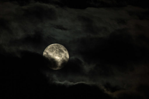 astrofotografie, astronomie, astronomy, astrophotography, full moon, mond, moon, solar system, sonnensystem, supermoon