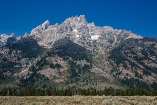 US, US-WY, USA, WY, grand teton, grand teton national park, teton park rd, united states, united states of america, vereinigte staaten, world, wyoming