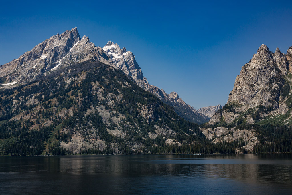 US, US-WY, USA, WY, grand teton, grand teton national park, jenny lake, united states, united states of america, vereinigte staaten, world, wyoming