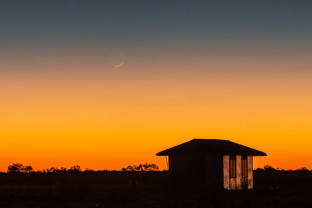 NA, astrofotografie, astronomie, astronomy, astrophotography, gamsberg, gamsberg plateau, ias, ias observatory, ias observatory gamsberg, khomas, mond, moon, namibia, solar system, sonnensystem, world