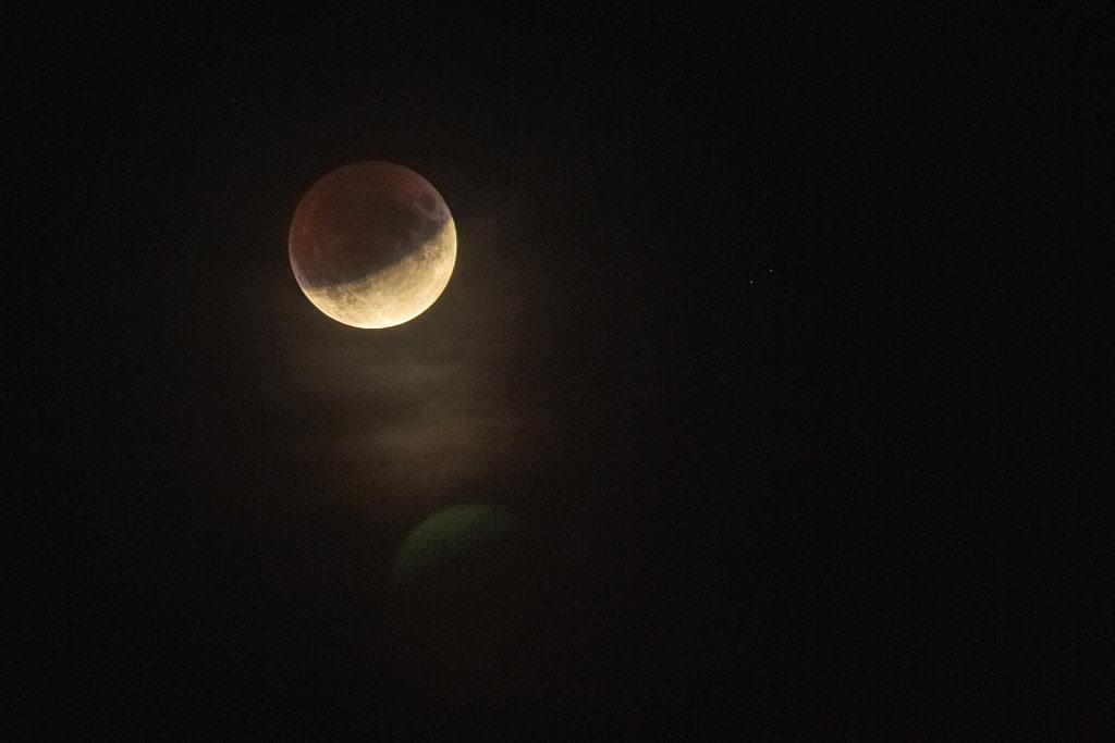astrofotografie, astronomie, astronomy, astrophotography, cologne, eclipse, finsternis, galaxy, köln, lunar, lunar eclipse, mond, mondfinsternis, moon, solar system, sonnensystem