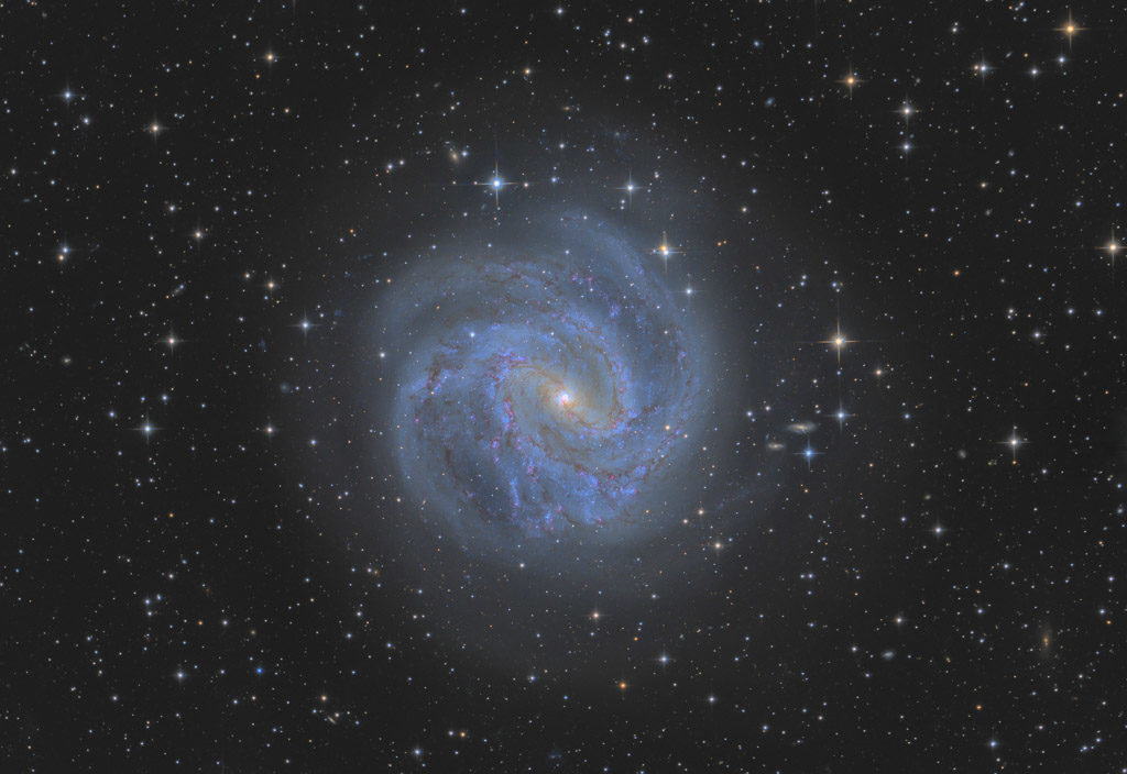 20-inch ak3, NA, ak3, astrofotografie, astronomie, astronomy, astrophotography, galaxy, hakos, hakos guest farm, hydra, ias, ias observatory, ias observatory hakos, khomas, m83, messier, namibia, ngc, ngc5236, southern pinwheel galaxy, spiral galaxy, star, stars, stern, sterne, südliche feuerradgalaxie, wasserschlange, world