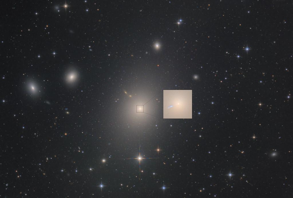 20-inch ak3, NA, ak3, astrofotografie, astronomie, astronomy, astrophotography, elliptical galaxy, elliptische galaxie, galaxy, hakos, hakos guest farm, ias, ias observatory, ias observatory hakos, jungfrau, khomas, m87, messier, namibia, ngc, ngc4486, virgo, virgo a, world