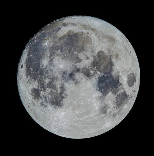 astrofotografie, astronomie, astronomy, astrophotography