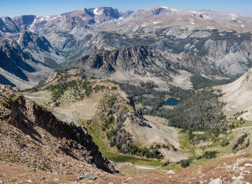 US, US-WY, USA, WY, beartooth highway, united states, united states of america, vereinigte staaten, world, wyoming