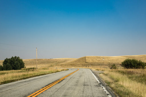 MT, US, US-MT, USA, highway 78, montana, united states, united states of america, vereinigte staaten, world