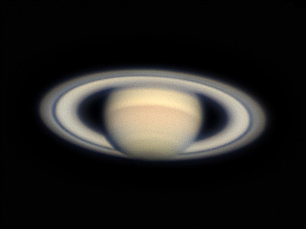 NA, astrofotografie, astronomie, astronomy, astrophotography, hakos, hakos guest farm, ias, ias observatory, ias observatory hakos, khomas, namibia, planeten, planets, solar system, sonnensystem, world