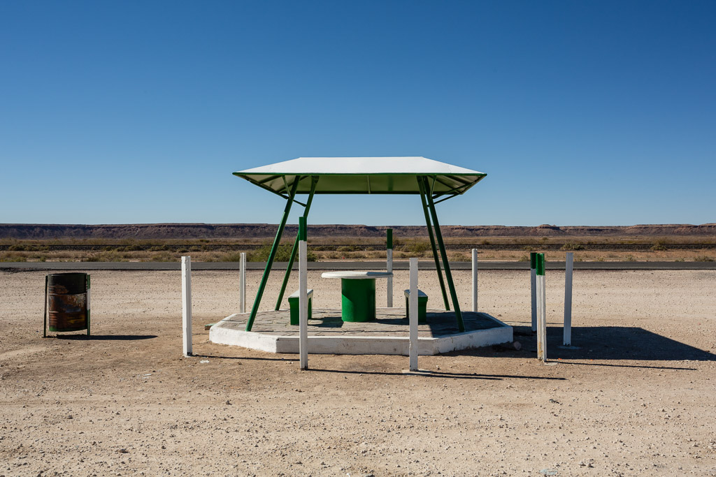 NA, namibia, rest area, road, roads, straße, straßen, traffic, verkehr, world