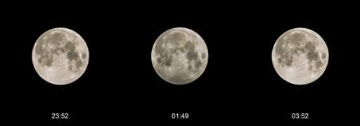 DE, DE-NW, K, NRW, astrofotografie, astronomie, astronomy, astrophotography, cologne, deutschland, eclipse, finsternis, germany, köln, lunar, lunar eclipse, mond, mondfinsternis, moon, nordrhein-westfalen, northrhine-westfalia, solar system, sonnensystem, world