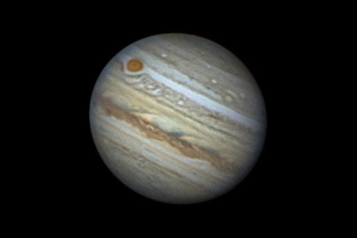 28-inch-newton, NA, astrofotografie, astronomie, astronomy, astrophotography, gamsberg, gamsberg plateau, ias, ias observatory, ias observatory gamsberg, jupiter, khomas, namibia, planeten, planets, solar system, sonnensystem, world
