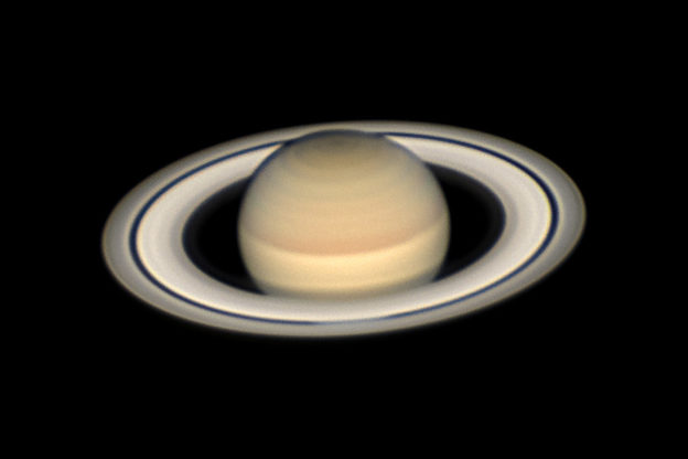 28-inch-newton, NA, astrofotografie, astronomie, astronomy, astrophotography, gamsberg, gamsberg plateau, ias, ias observatory, ias observatory gamsberg, khomas, namibia, planeten, planets, saturn, solar system, sonnensystem, world