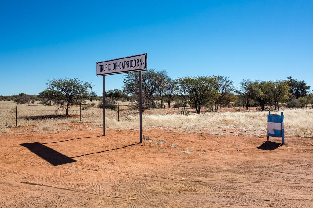 NA, namibia, world