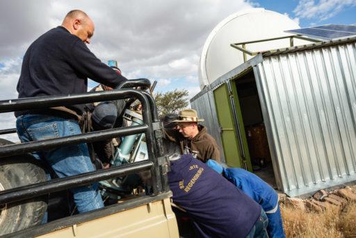 NA, hakos, hakos guest farm, ias, ias observatory, ias observatory hakos, khomas, namibia, world