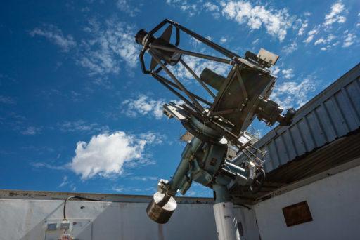 16-inch-hypergraph, NA, gamsberg, gamsberg plateau, ias, ias observatory, ias observatory gamsberg, khomas, namibia, world