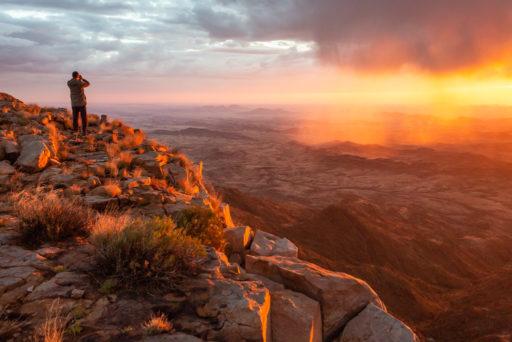 NA, gamsberg, gamsberg plateau, ias, ias observatory, ias observatory gamsberg, khomas, namibia, world