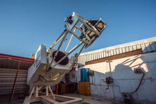 28-inch-newton, NA, gamsberg, gamsberg plateau, ias, ias observatory, ias observatory gamsberg, khomas, namibia, world