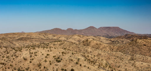 NA, gamsberg, hakos, hakos guest farm, khomas, namibia, world