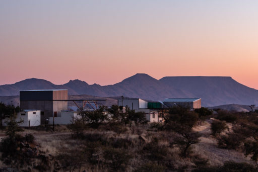 NA, gamsberg, hakos, hakos guest farm, ias, ias observatory, ias observatory hakos, khomas, namibia, world