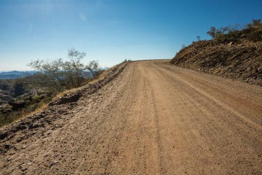 NA, c26, gamsberg pass, khomas, namibia, roads of namibia, straßen in namibia, world