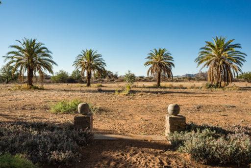 NA, isabis farm, khomas, namibia, world
