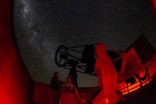 80er, NA, hakos, hakos guest farm, ias, ias observatory, ias observatory hakos, khomas, namibia, world