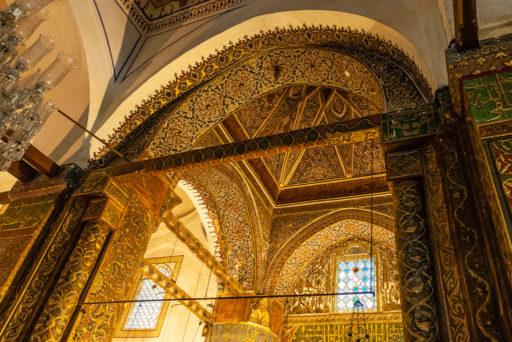 TR, anatolia, anatolien, konya, mevlana museum, turkey, türkei, world