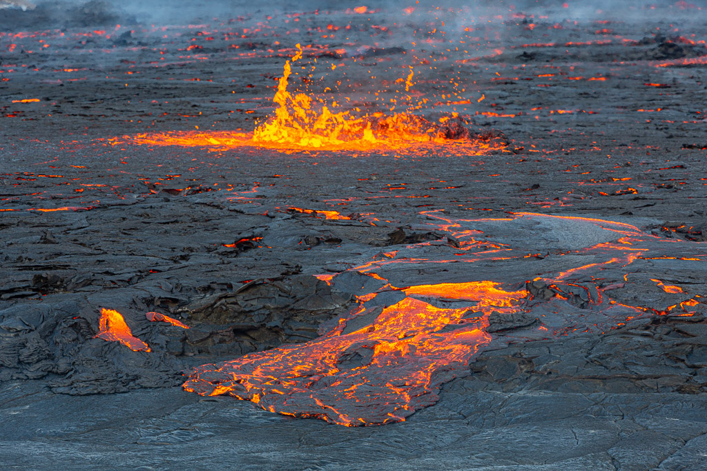 IS, fagradalsfjall, iceland, island, landscape, landschaft, lava, lava field, reykjanes peninsula, southern peninsula, suðurnes, volcano, vulkan, world