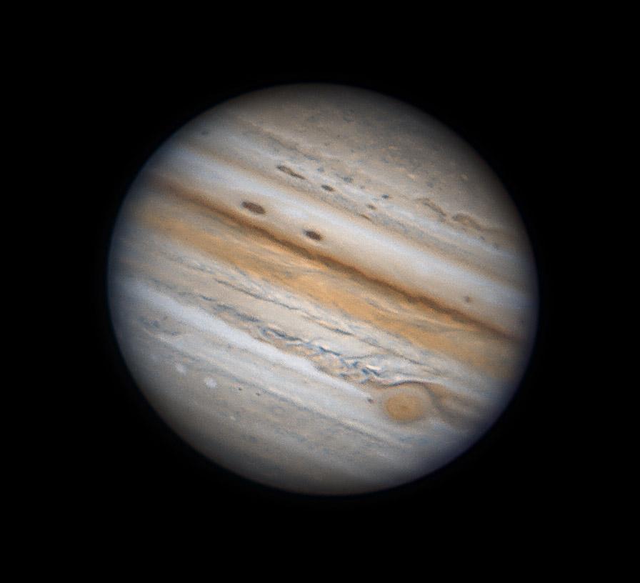 20-inch ak3, NA, ak3, astrofotografie, astronomie, astronomy, astrophotography, hakos, hakos guest farm, ias, ias observatory, ias observatory hakos, jupiter, khomas, namibia, planeten, planets, solar system, sonnensystem, world